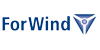 Wissenschaftlicher Mitarbeiter (m/w) Schwerpunkt Aero-servo-elastische Wechselwirkung zwischen turbulenten Windfeldern und Modellwindenergieanlagen - ForWind - Zentrum für Windenergieforschung / Carl von Ossietzky Universität Oldenburg - Logo