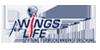 Wissenschaftlicher Koordinator (m/w) - Wings for Life Stiftung für Rückenmarksforschung - Logo