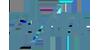 Doktorand (m/w) im Bereich Robotik und Mensch-Roboter-Kooperation - ZeMA – Zentrum für Mechatronik und Automatisierungstechnik gGmbH - Logo