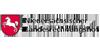 Jurist / Wirtschaftswissenschaftler (m/w) als Prüfungsbeamter - Niedersächsischer Landesrechnungshof - Logo