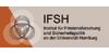 Leiter (m/w) des interdisziplinären Arbeitsbereichs Abrüstung / Rüstungskontrolle / Risikotechnologien - Institut für Friedensforschung und Sicherheitspolitik an der Universität Hamburg (IFSH) - Logo