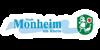 Geschäftsführer (m/w) - Stadt Monheim am Rhein - Logo