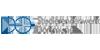 Geschäftsführer (m/w) - Studierendenwerk Dortmund - Logo