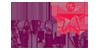 Referent (m/w) pädagogische Fachmedien - Karg-Stiftung über Fricke Finance & Legal - Logo
