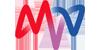 Analyst (m/w) - MVV Trading GmbH - Logo