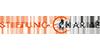 Projektreferent (m/w) für Wissenschaftskommunikation und Alumni-Arbeit - Stiftung Charité - Günther-Quandt-Haus - Logo