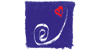 Bundesgeschäftsführer (m/w) - Bundesarbeitsgemeinschaft der Kinderschutz-Zentren e.V. - Logo