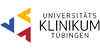 Akademischer Mitarbeiter (m/w) im BMBF-Forschungsverbund IMPROVEjob zum Thema Gesundheit in der Arbeitswelt - Universitätsklinikum Tübingen / Eberhard Karls Universität Tübingen - Logo