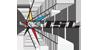 Research Scientist (f/m) aerodynamics - French German-Research Institute of Saint-Louis (ISL) - Logo