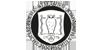 Wissenschaftlicher Mitarbeiter (m/w) am Institut für Terrestrische und Aquatische Wildtierforschung (ITAW) - Stiftung Tierärztliche Hochschule Hannover - Logo