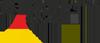 Professur (W2) Internationale Sicherheit insbesondere Regionale Sicherheit in Mittel- und Osteuropa - Hochschule des Bundes für öffentliche Verwaltung - Logo
