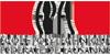 Faculty Position (f/m) in Economics and Management of Network Industries - École polytechnique fédérale de Lausanne (EPFL) - Logo