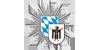 Diplom-Psychologe / Master (m/w) der Fachrichtung Psychologie, Schwerpunkte: Klinische- oder Rechtspsychologie und Forensische Psychologie - Polizeipräsidium München - Logo