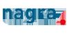 Hydrogeologe (m/w) - Nagra, Nationale Genossenschaft für die Lagerung radioaktiver Abfälle - Logo