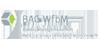 Referent (m/w) für Bildung - Bundesarbeitsgemeinschaft Werkstätten für behinderte Menschen e.V. - Logo