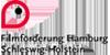 Geschäftsführer (m/w) - Filmförderung Hamburg Schleswig-Holstein GmbH - Logo