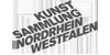 Volljurist (m/w) Allgemeines Wirtschaftsrecht / Vergaberecht - Stiftung Kunstsammlung Nordrhein-Westfalen - Logo