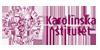 Postdoctoral fellow (f/m) in microfluidic modelling of type 2 diabetes (scholarship) - Karolinska Institutet - Logo