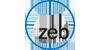 Consultant (m/w) - Finance & Risk - zeb.rolfes.schierenbeck.associates gmbh - Logo