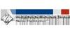 Professur für das Fachgebiet ABWL, Dienstleistungsmanagement (m/w) - Westsächsische Hochschule Zwickau - Logo