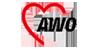 Leiter (m/w) Bereich Soziale Arbeit - AWO Kreis Mettmann gemeinnützige GmbH - Logo