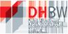 Professur (W2) für Gesundheitswissenschaften - Duale Hochschule Baden-Württemberg (DHBW) Lörrach - Logo