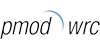 Director (f/m) of PMOD/WRC - Physikalisch-Meteorologisches Observatorium Davos and World Radiation Centre (PMOD/WRC) - Logo