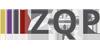 Wissenschaftlicher Mitarbeiter (m/w) im Bereich Pflege und Gesundheit - Zentrum für Qualität in der Pflege (ZQP) - Logo