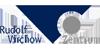 Wissenschaftlicher Mitarbeiter (m/w) am Lehrstuhl für Strukturbiologie - Rudolf-Virchow-Zentrum für Experimentelle Biomedizin - Logo