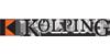 Geschäftsführer (m/w) - Kolping-Bildungswerk Paderborn - Logo