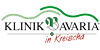 Arzt in Weiterbildung (m/w) für die Fachrichtung Innere Medizin - Rudolf Presl GmbH & Co. Klinik Bavaria Rehabilitations KG - Logo