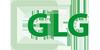 Oberarzt (m/w) für die Klinik für Psychiatrie, Psychotherapie und Psychosomatik - Martin Gropius Krankenhaus Eberswalde - Logo