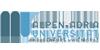 Universitätsprofessur für Volkswirtschaftslehre mit dem Schwerpunkt Makroökonomik - Alpen-Adria-Universität Klagenfurt - Logo