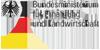 Referent (m/w) für den Bereich Öffentlichkeitsarbeit - Bundesministerium für Ernährung und Landwirtschaft (BMEL) - Logo