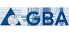 Leiter (m/w) Betriebslabor Großkraftwerk - GBA Gesellschaft für Bioanalytik mbH - Logo