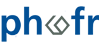 Akademischer Mitarbeiter (m/w) im Prorektorat Forschung - Pädagogische Hochschule Freiburg - Logo