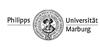 Psychologe/-in - Universitätsklinikum Gießen und Marburg GmbH (UKGM) - Logo