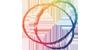 Mathematiklehrer / Physiklehrer (m/w) - Freie Waldorfschule Berlin-Mitte - Logo