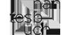 Spezialist (m/w) im Bereich Presse / PR und Marketing - Stiftung Nantesbuch gGmbH - Logo