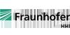 Innovationsmanager (m/w) 5G-Center - Fraunhofer-Institut für Nachrichtentechnik Heinrich-Hertz-Institut (HHI) - Logo