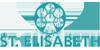 Einrichtungsleitung (m/w) - St. Elisabeth Verein e. V. Marburg - Logo