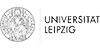 Science-Policy-Koordinator (m/w) am Deutschen Zentrum für integrative Biodiversitätsforschung (iDiv) - Deutsches Zentrum für integrative Biodiversitätsforschung (iDiv) Halle-Jena-Leipzig / Universität Leipzig - Logo