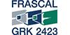 Doctoral / Postdoctoral Researchers (f/m) at the Central Institute for Scientific Computing (ZISC) - Friedrich-Alexander Universität Erlangen-Nürnberg (FAU) - Logo