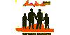 Erzieher /Sozialpädagoge (m/w) als Leitung einer familienanalogen Wohngruppe - Schulte-Schmelter Stiftung - Logo
