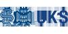 Wissenschaftlicher Mitarbeiter (m/w) Biologie / Biotechnologie / Biochemie an der Klinik für Urologie und Kinderurologie - Universitätsklinikum des Saarlandes - Logo