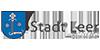 Erster Stadtrat (allgemeiner Vertreter der Bürgermeisterin) (m/w) - Stadt Leer - Logo