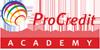 Dozent (m/w) für Europäische Geschichte - ProCredit Academy - Logo