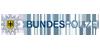 Professur (W3) Studienbereich Staats- und Gesellschaftswissenschaften im Fachgebiet Politikwissenschaft - Bundespolizei - Logo