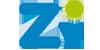 """Fachbereichsleiter (m/w) für den Fachbereich """"Versorgungsforschung und Risikostruktur"""" - Zentralinstitut für die kassenärztliche Versorgung in der Bundesrepublik Deutschland - Logo"""