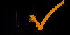 Lehrender (m/w) für das Fach Kriminologie - Hochschule für Öffentliche Verwaltung (HfÖV) - Logo